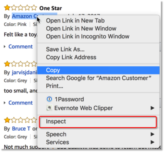How To Remove Bad Reviews for Free | AMZFinder